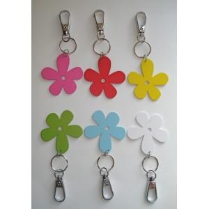 Kukka-avaimenperä
