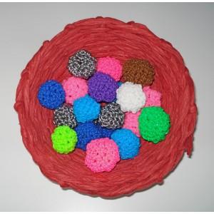 Helistinpallo