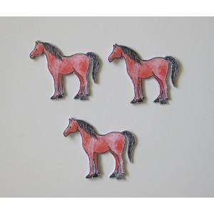 Pieni hevosmagneetti
