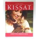 Kissat - Ikääntyvän lemmikin hoito-kirja